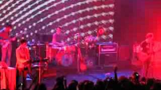 "MGMT- ""Indie Rokkers"" live @ Fillmore, Miami Beach, Fla. 10-26-10"
