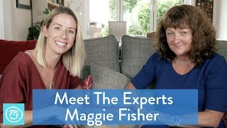 Your Health Visitor Questions Answered - Meet The Experts | Channel Mum