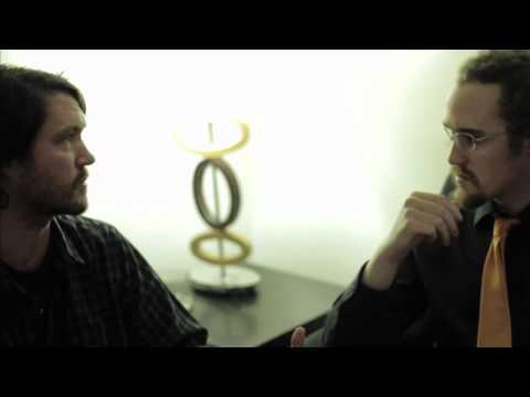 PopMatters Interview with Cursive