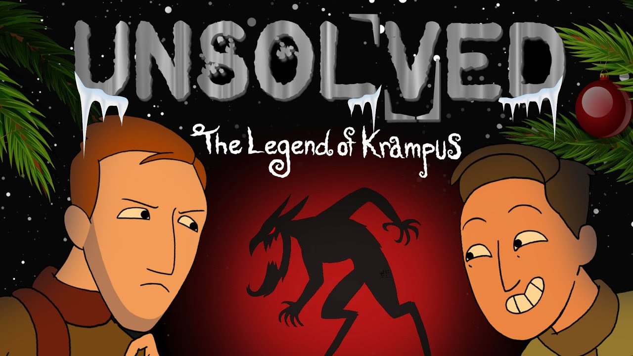 unsolved-the-legend-of-krampus