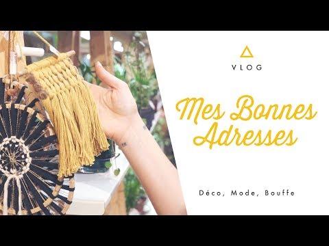vlog- -mes-bonnes-adresses-parisiennes-(mode,-déco,-bouffe)- -shakermaker