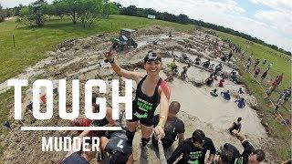 Tough Mudder | Mud run | Highlights | GoPro