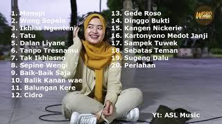 Download lagu Woro Widowati Full Album Terbaru (Lagu Ambyar)