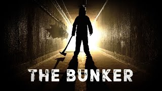 The Bunker Video Game - Gameplay Trailer
