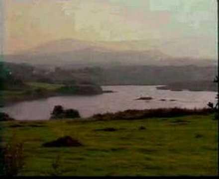 Noreen Bawn-Irish Song