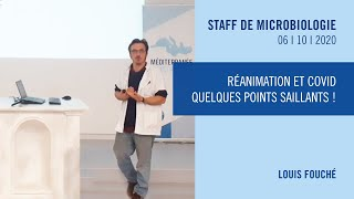 réanimation-et-covid-quelques-points-saillants