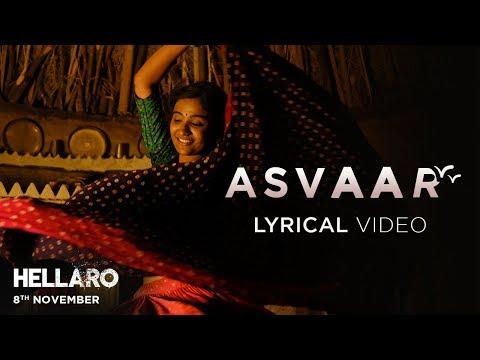 asvaar---lyrical-|-hellaro-|-aishwarya-majmudar-|-mooralala-marwada-|-mehul-surti-|-saumya-joshi