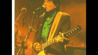 Bebeco Garcia & O Bando de Ciganos - Ao vivo 2000. (FULL ALBUM)