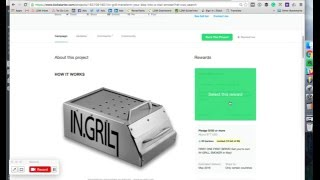 vuclip How Kickstarter Works & How to Back a Project