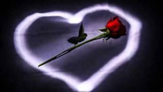 ♥`*•.¸¸.•*´ ♥ Had Se Zayada Sanam Tujhse Pyar Kiya♥`*•.¸¸.•*´ ♥