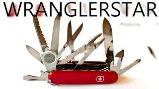 10 Skills A Man Needs by 21 | Wranglerstar