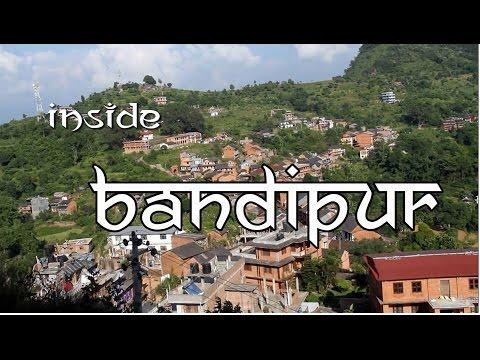 Inside Bandipur - Full Documentary