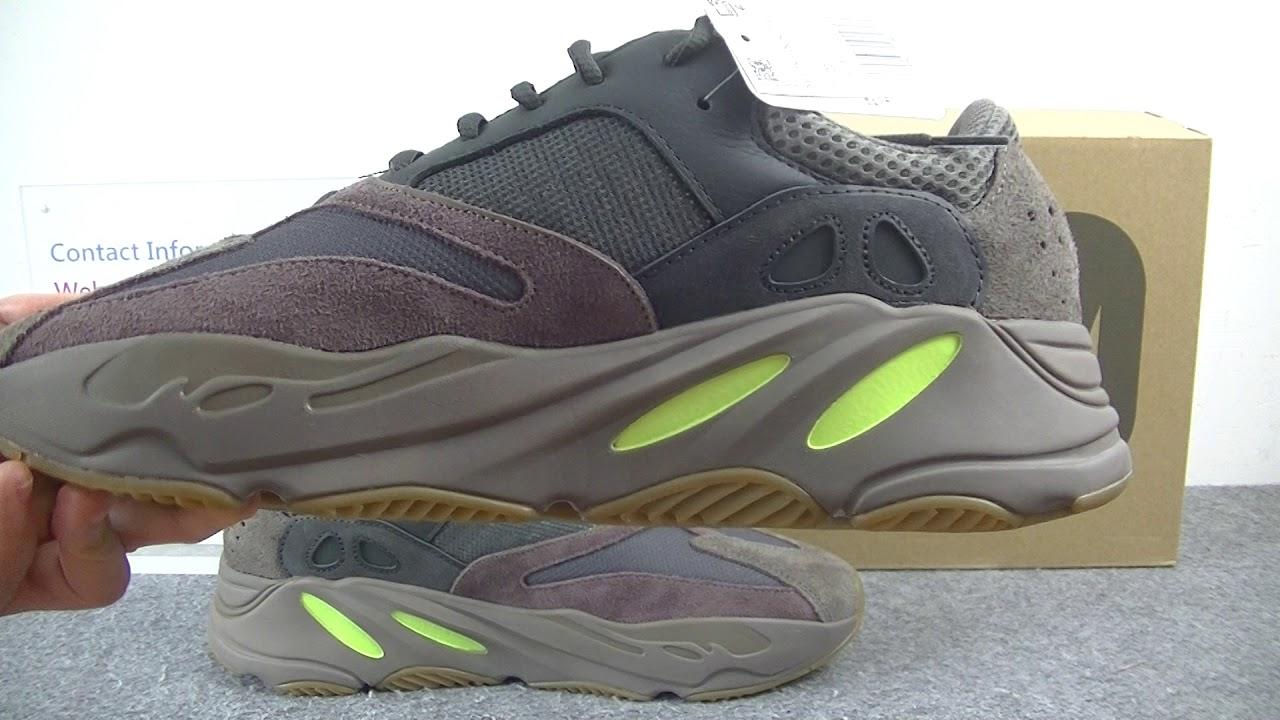0d9f58fcd0ae Best Quality Adidas Yeezy Boost 700
