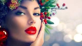 Upbeat Christmas Songs Playlist 2016