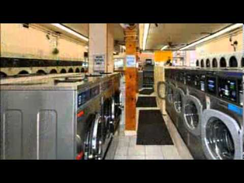 Family Dry Cleaners & Coin Laundry in Hamilton, ON - Goldbook.ca