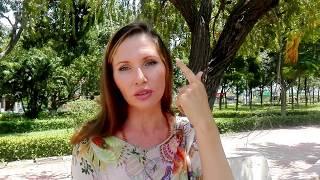видео Какао-масло для волос