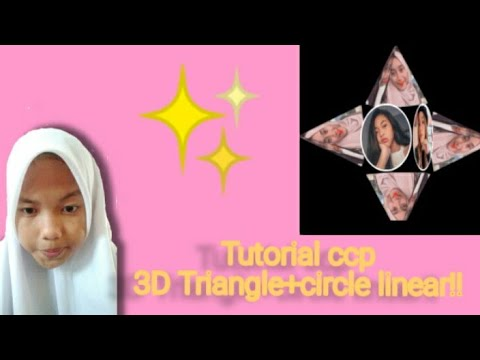 transisi-ccp-3d-triangle+circle-linear!!-(indonesia)