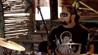 Los Mojarras - Yo vi renacer al Perú / BarrioBEAT