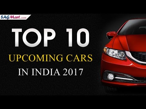 || Upcoming Cars In INDIA 2017-2018 With Price||Budget Cars||super cars||