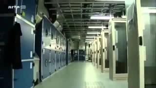Dıe Wunder Der Technik   Doku   Kabeltechnik