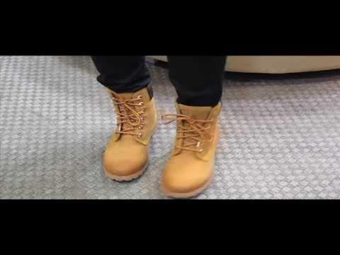 Nike y Jordan - Distritown Store #jordan #jordanshoes #shoe #sneakers from YouTube · Duration:  3 minutes 58 seconds