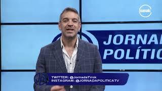 Marcelo Meloni: Transiciones
