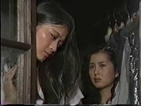 田中美佐子さん~懐かしの連ドラ4 (主に初期)