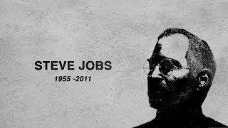 Powerful Advice From A Dying Man | Steve Jobs Motivational Speech & Randy Pausch