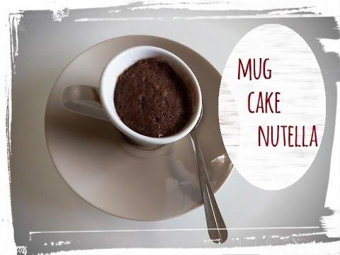recette-mug-cake-nutella