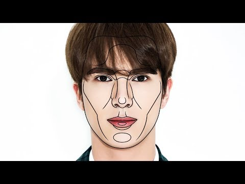 Is KIM SEOK-JIN Perfect?