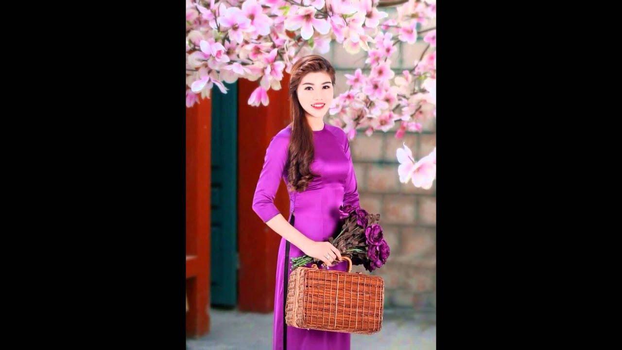 Áo dài Venus Hà Nội,Vinh Nghệ An: Chương trình tham gia chương trình áo dài 31.3.2016