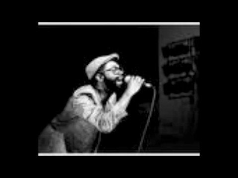 Beres Hammond Give It All You Got