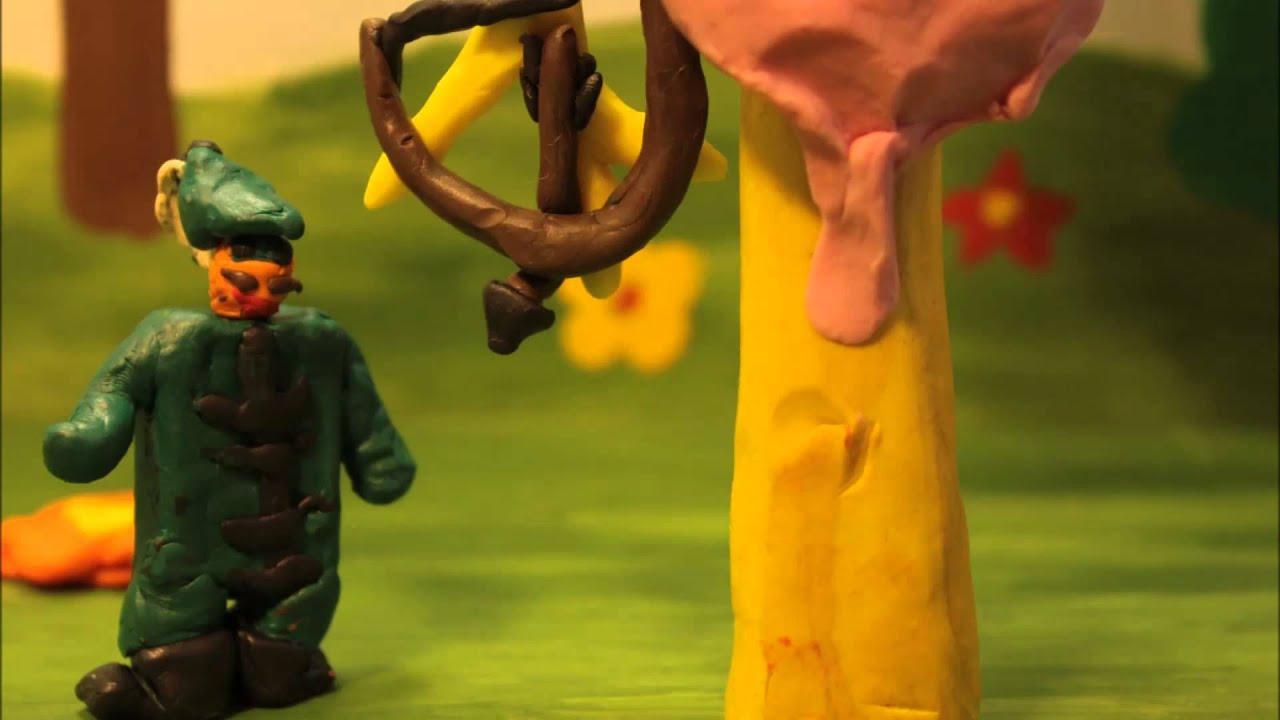 Мульты смотреть старые мультфильмы новомодное словечко Чип