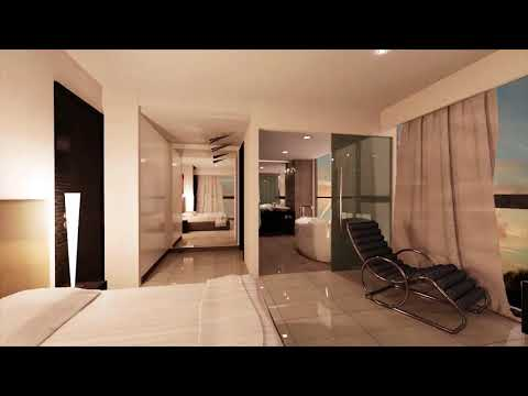 The Grand Suva Fiji Hotel Apartment Spa