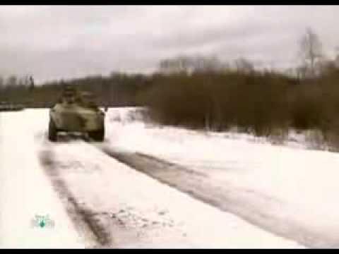 Military Vehicles [Russia]: БTР-90/BTR-90 IFV/APC (СВРФ)