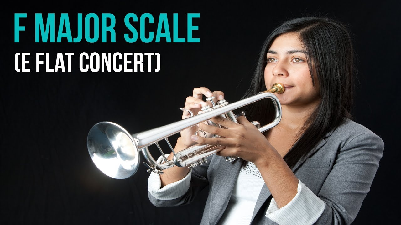 Free Trumpet Video Lessons | Trumpet Headquarters