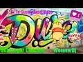Dura - Daddy Yankee - Descargar Canción - WereverDj