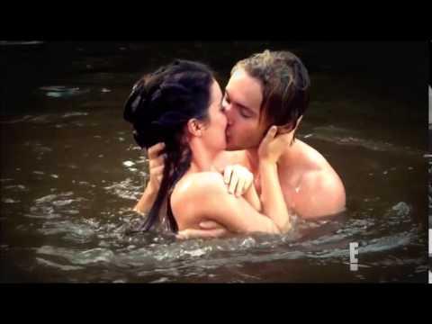 секс знакомства lake
