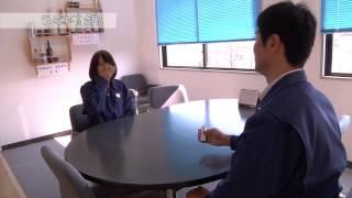 立体PTPシート『プチパチ』ラムネ下さい/株式会社ヤマシタワークス(尼崎)