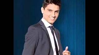 محمد عساف - يا طير الطاير  arab idol