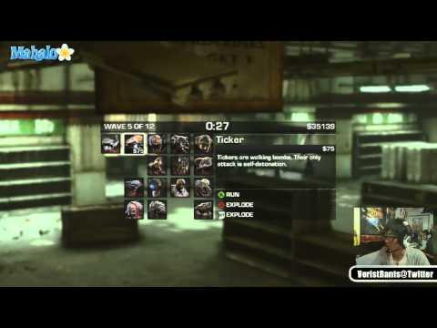 GOW 3 Beast Mode_ Part 2_ Ticker