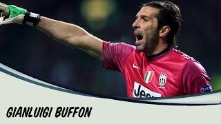 10 Ciekawostek o Gianluigim Buffonie