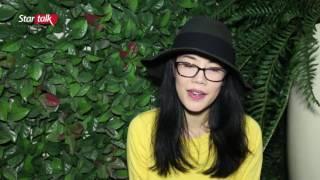 Thu Phương: 'Tôi lận đận vì vận vào âm nhạc của Việt Anh'