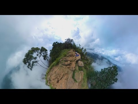 RT Travel 360: Sri Lanka (Part 4)