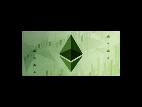 10 vor 10 bitcoin trader