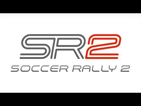 Official Soccer Rally 2 Launch Trailer