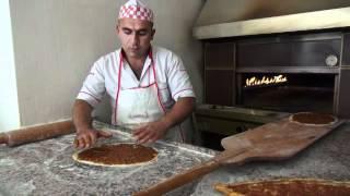 Sanlıurfa Metin & çetin Pide Lahmacun Salonu.www.urfahaber24.com