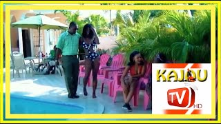 IMPACT Feuilleton Episode 2 Full - Haitian Entertainment