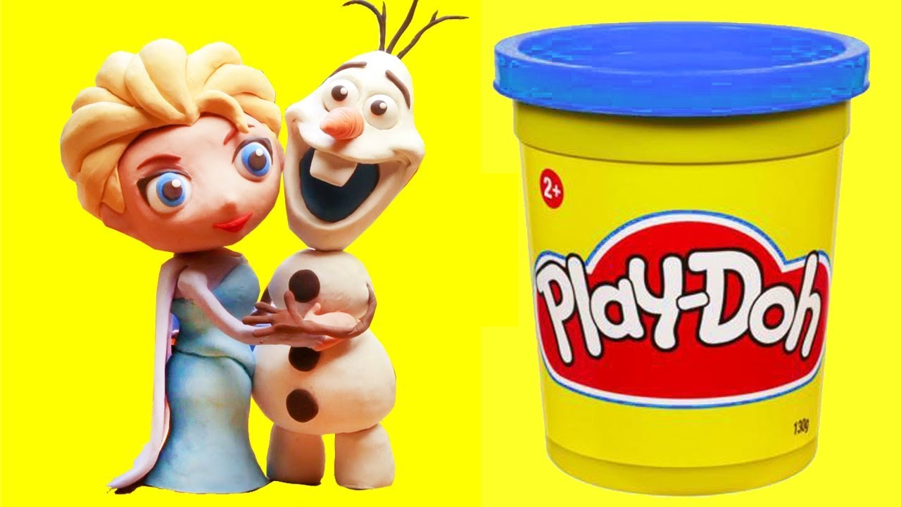 Широкий ассортимент детских игрушек tsum tsum disney в интернет. Купить в избранное. 3+ лет. Дисней tsum tsum олаф игрушка мягконабивная.