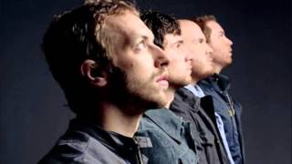 Coldplay   Life In Technicolor Full Version